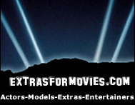 ExtrasForMovies.com